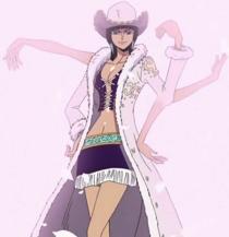 Mengenal Buah Iblis Paramecia dalam One Piece
